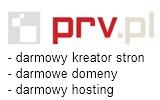 Wzrosty strony noalejakto.pl po zastosowaniu odpowiednich działań zaplecza SEO